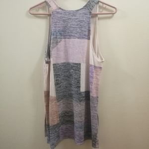 Wilfred Tops - Wilfred Free Tank Top